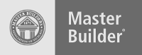 Master Builders Association Victoria Logo